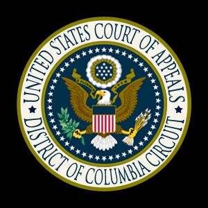 """Three states file """"friend of the court"""" brief siding with the FCC against net neutrality"""