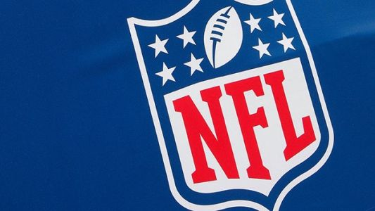 CBS All Access to Offer NFL Games on Mobile Devices Through Extended CBS/NFL Partnership