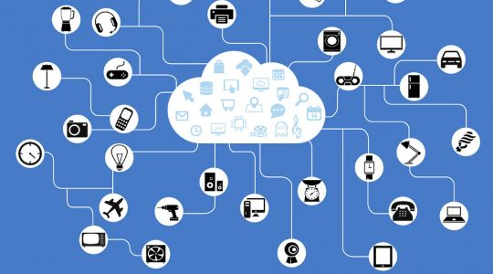 What is the IoT? Everything you need to know