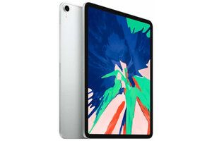 Deal: The 11-inch iPad Pro 1TB is cheaper than ever on Amazon