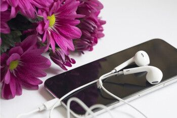 Best wired earphones for iPhone