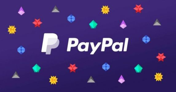 You Can Now Tip Twitch Streamers Using PayPal