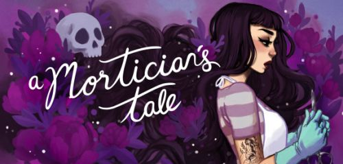 A Mortician's Tale dissects the stigma of death