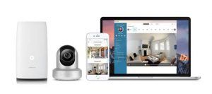 Promise Technology Announced Advancements to its Apollo Cloud 2 Duo at CES 2018 - Geek News Central