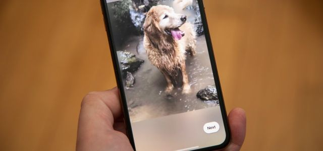 How to Add 3D Photos to Facebook Using Portrait Mode Pictures for Moving, Depth-Filled Images