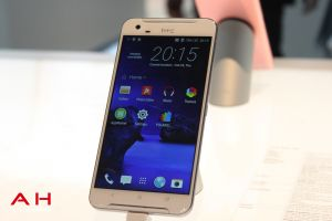 HTC One X9 & Desire 825 Launched In India