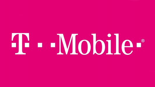 T-Mobile hasn't announced any phones for its 5G network, delayed til mid-2019