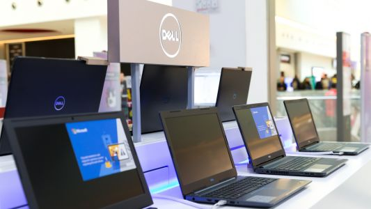 Today's Dell Black Friday in July Mega Deals offers huge savings on the XPS 13 and other great laptops