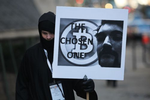 Judge shuts door on attempt to get a new trial for Ross Ulbricht
