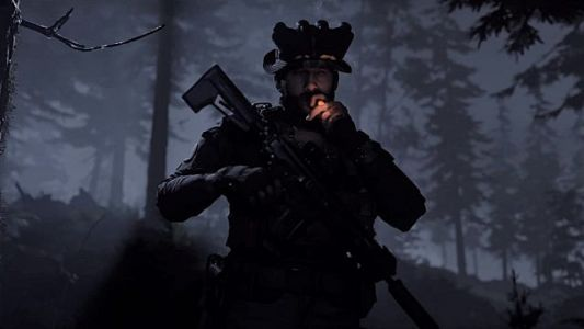 Call of Duty Modern Warfare Crossplay Clarified, Will Be Similar to Fortnite