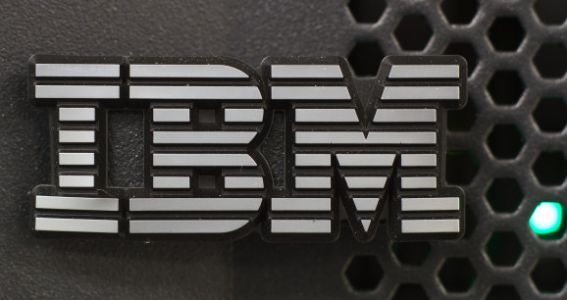 IBM-Red Hat: Should developers worry we're headed back to the 1990s?