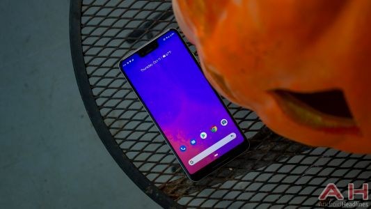 Google Pixel 3 & Pixel 3 XL Are Now Available, Starting At $799