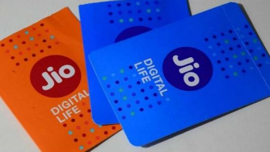 It's Jio's first anniversary: Here are 5 cool facts you might not know