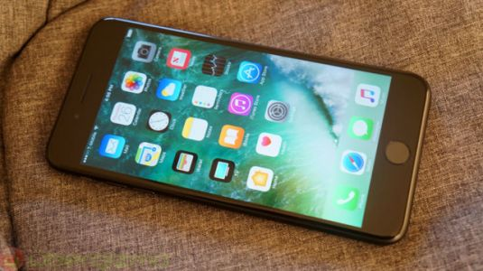IPhone Screen Replacements Are Now More Expensive