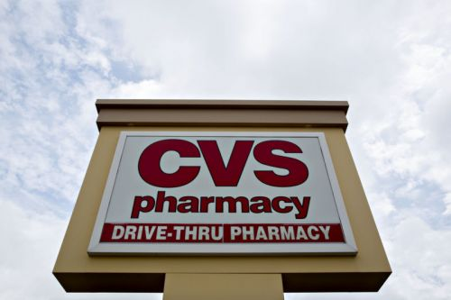 DOJ approves $69B CVS-Aetna merger as healthcare industry restructures