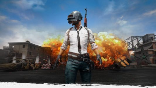 PlayerUnknown's Battlegrounds has officially launched on iOS and Android