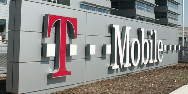 T-Mobile announces throttling changes for 'Mobile Without Borders' feature