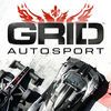 That Big 'GRID Autosport' Performance Update is Here and it is Glorious