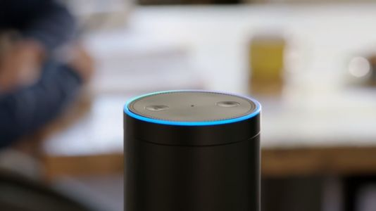 AI Weekly: Alexa and Cortana may be working together, but the smartphone is still king