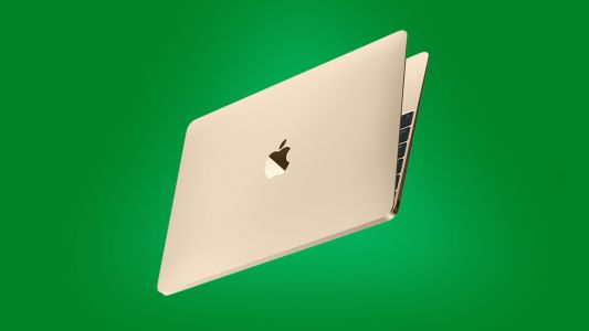 Need a cheap MacBook deal? These back to school offers will save you hundreds