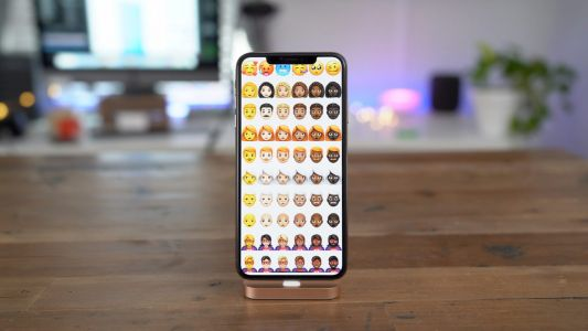 Fourth iOS 12.1, watchOS 5.1, and tvOS 12.1 developer betas now available