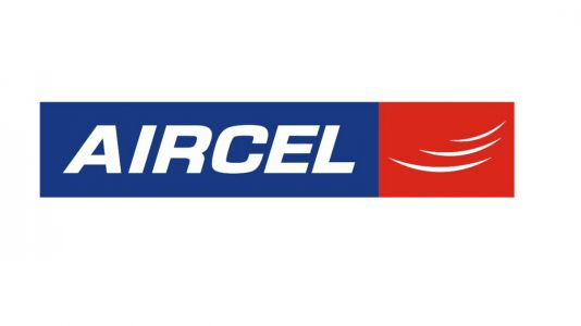 Is this the end of Aircel?