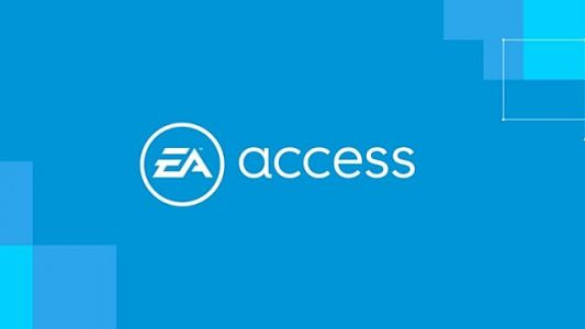5 Games That Should Be in EA Access but Aren't