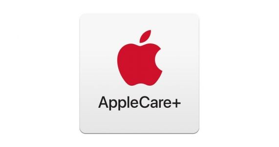 Apple is piloting extended AppleCare+ eligibility of up to one year