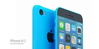 French site creates concept of the iPhone 6c Apple definitely won't make