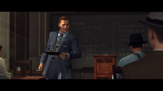 SwitchArcade: 'LA Noire' Is an Incredible Switch Port, Filled with the Same Controversial Gameplay