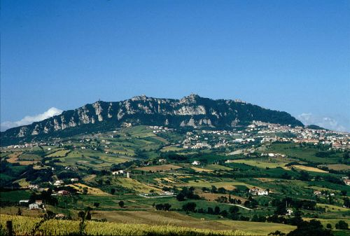 San Marino will have Europe's first 5G network