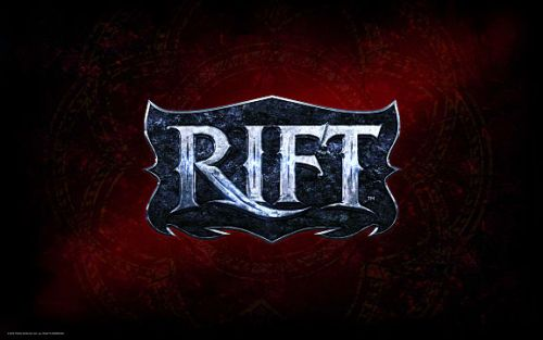 MMO Rift Launches Lootbox-free Server This Spring