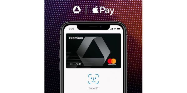 Apple Pay Sparkasse and Commerzbank support added in Germany