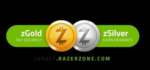 Razer will pay $61 million for virtual currency firm MOL Global