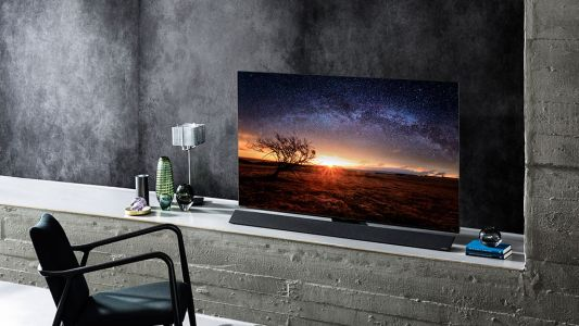 Panasonic's new AV gear hopes to tempt Aussies with AI voice control