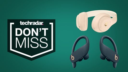 Huge Beats deals in the US and UK offer discounts of up to $150 / £130