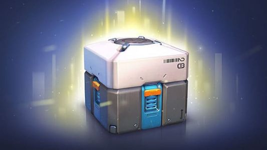 3 Free-To-Play Games That Get Loot Boxes Right