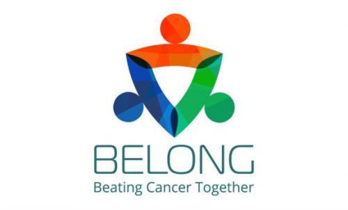 Belong partners with American Cancer Society to help beat cancer with AI