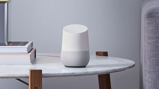Best Commands for Google Home: The Essential