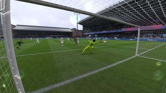FIFA 19: 10 tips to make you a better player