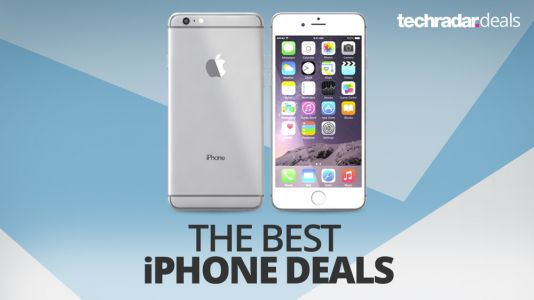 The best iPhone offers and discount in September 2017