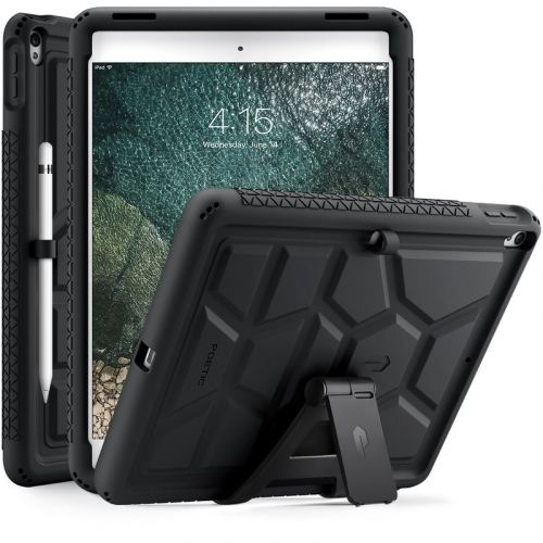 Great heavy duty cases for your new iPad Air 3