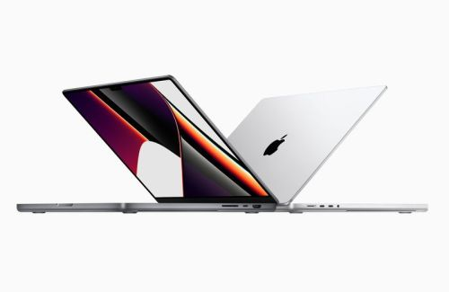 MacBook Pro preorders now 'Preparing to Ship' for some customers