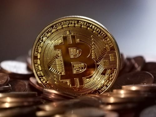 The 3 biggest threats to your Bitcoin