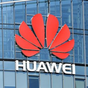 Huawei to invest $2 billion in cybersecurity to avoid facing more bans