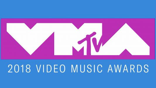 How to watch the MTV VMAs live stream online