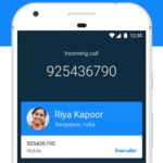 Indian soldiers asked to delete 42 Chinese 'spy' apps, Truecaller: 'we are from Sweden!'