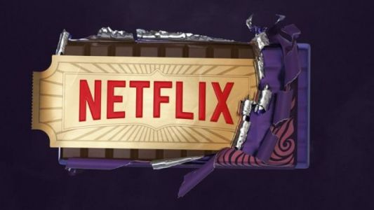 Purdue University Bans Netflix In Academic Buildings