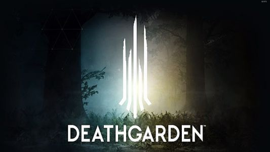 Deathgarden Cooperative Guide for Runners