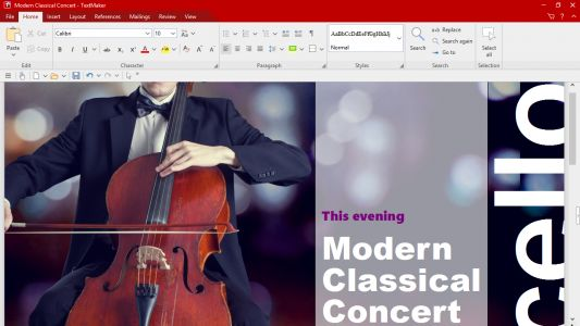 SoftMaker FreeOffice 2018 is here to tempt you away from Microsoft Office